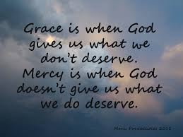 quotes about god s redemption contoh ko