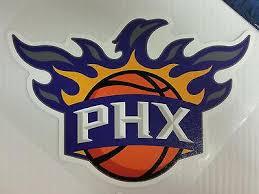 Phoenix Suns Sports City Hats