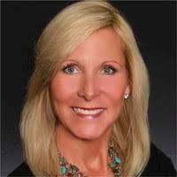 Esther Johnson - Self Employed - Team Johnson   LinkedIn