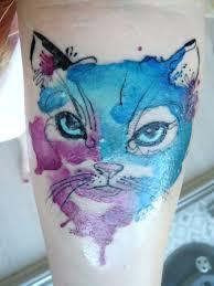 Moj Tatuaz Sweet Punchy