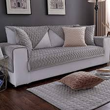 com royhom sectional sofa cover