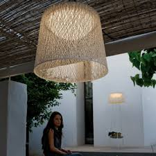 wind outdoor pendant light 4075 by