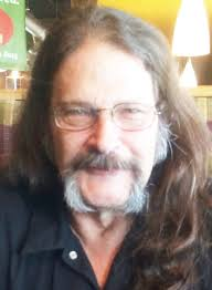 Paul D. Johnson | Obituaries | siouxcityjournal.com