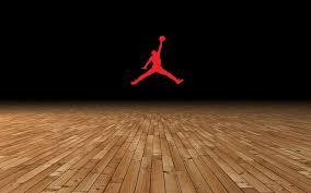 hd wallpaper basketball michael