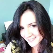Dora Johnson , Hairstylist /Colorist, Carroll