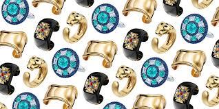 18 best designer jewelry brands 2020