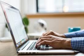 الدليل الشامل في مجال الربح من اختبار المواقع جميع المواقع