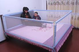 Baby Bed Guardrail Beightening Four Sides Bed Fence Child Fence Baby Bed Rails Bed Bed Rails For Seniors Bed Casebed Comforter Aliexpress