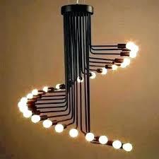 wayfair pendant lights dining room