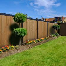 Alumi Guard Commercial And Residential Aluminum Fencing