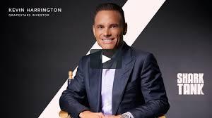 Kevin Harrington x Grapestars on Vimeo