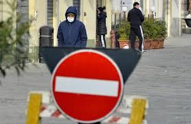 Coronavirus Lombardia, oltre 500 contagi: «Situazione difficile ...