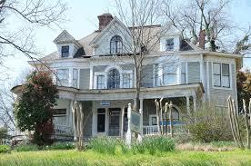 West House (Helena-West Helena, Arkansas) - Wikipedia