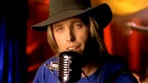 Rock legend Tom Petty dead at 66, manager confirms - ABC7 New York