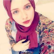 صور بنات محجبات عربية 2020 احلي بنات بالحجاب