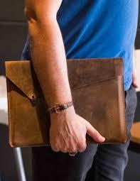 brown macbook leather case macbook pro