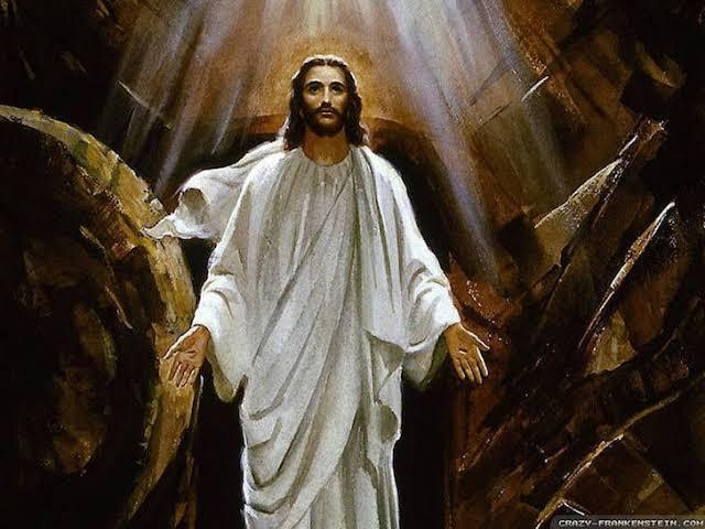 「イエス キリスト」の画像検索結果