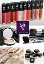 younique mlm review payquicker or