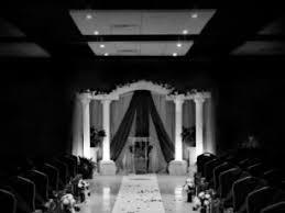 6 banquet halls and wedding venues