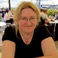 Adele Robinson's Email & Phone | Sheffield City Council
