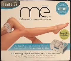me my elos hair removal