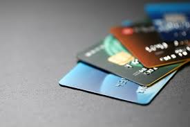 best credit cards for physicians mdlinx