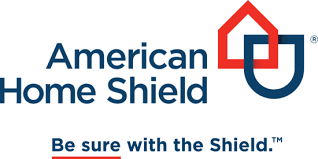 best home warranty companies of 2020