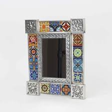 com mexican mirrors mexican