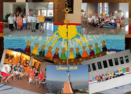 Mazara News : Mazara. Si è svolta in Libano l'Assemblea Generale ...