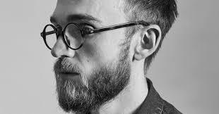Adam Evans Graphic Designer | The Dots