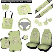 Sloth Graphic Car Decal Personalized Youcustomizeit