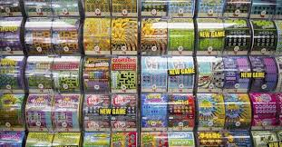 pa lottery on pace for record