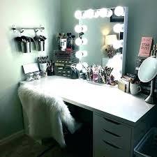 bathroom makeup vanity atlaspark club