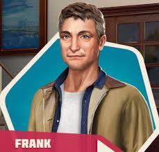 Frank Powell | Choices: Stories You Play Wikia | Fandom