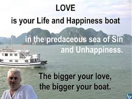 happiness top tips happiness is a two way road happy vs