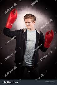 Lobster Claw Gloves Images, Stock ...