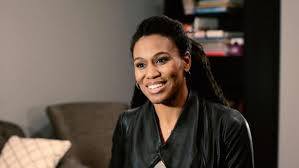 Pastor Tony Evans Thanks All for Praying for a Successful Operation for his  Daughter Priscilla Shirer : News : JubileeCast