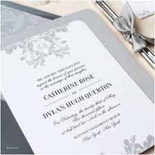 elegant wedding invitation wording best
