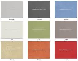 mundail faux leather upholstery fabrics