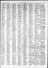 The Decatur Daily Review from Decatur, Illinois on September 4, 1971 · Page  9
