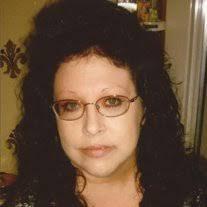 "Myra Diane ""Henegar"" Smith Obituary - Visitation & Funeral Information"