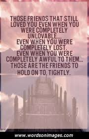 quotes about childhood friends reuniting quotesgram