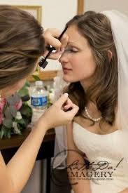 bridal makeup the importance of