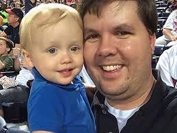 Dad Who Left Baby in Hot Car to Die Seeks New Trial   PEOPLE.com