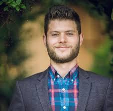 ADAM MILLER | Canna Tech Global