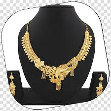 jewellery necklace jewelry design gold