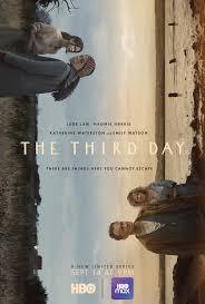 The Third Day (TV Mini-Series 2020 ...
