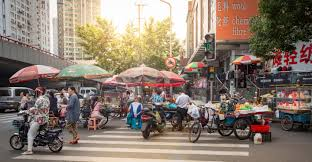 the ultimate guide to shanghai s markets