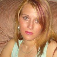 Martina Smith (martiinkabs) on Pinterest