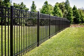 Brookfield Ct Affordable Fence Installation Fence Design And Build Services Fence Repair Elite Property Fence Llc Landscaping Lawncare Services In Southbury Ct